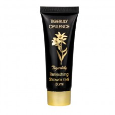 Tigerlily Opulence Shower Gel x 50