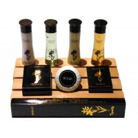 Tigerlily Black Label Mixed Carton