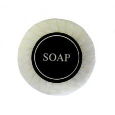 Tigerlily 20gm soap x 100