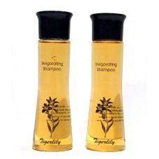 Tigerlily Invigorating Shampoo x 100
