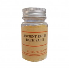 Ancient Earth Bath Salts x 50