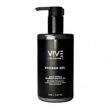 VIVE Re-Charge Shower Gel 310ml