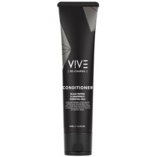 VIVE [Re-charge] Conditioner Tubes 40ml x 50