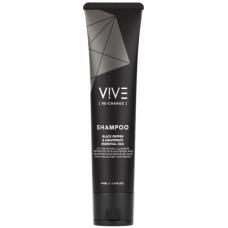 VIVE Re-Charge 40ml Shampoo Tubes x 50