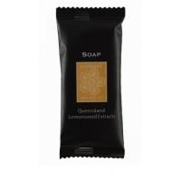 Outback Essence18gm Soap (100)