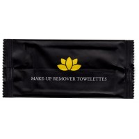 Lotus Make-up Remover Towelettes (100)