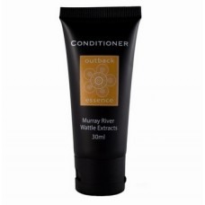 Outback Essence Conditioner 30ml (100)