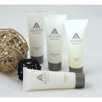 Alvdo - Passion