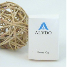 Alvdo Shower caps  x 50