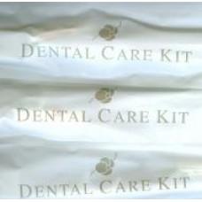 Generic Dental Kits x 100