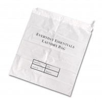 Generic Laundry Bag x 50