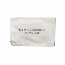 Everyday Essentials Shower Caps x 50