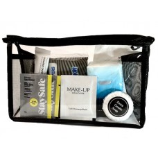 Overnight Hygiene Pack