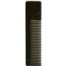 Plastic combs X 100