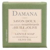 Damana Earth & Sun 30g Soap x 120