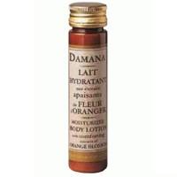 Damana Earth & Sun Body Lotion 40ml x 60