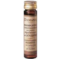 Damana Earth & Sun Conditioning Shampoo x 60