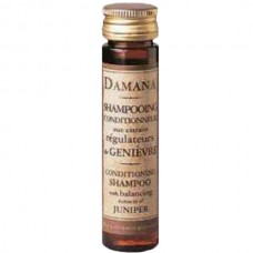 Damana Earth & Sun Conditioning Shampoo x 60