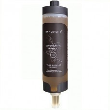 Tranquility Conditioning Shampoo 400 ml
