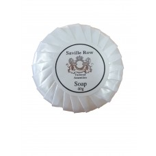 Saville Row 40 gm Soap x 100