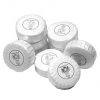 Saville Row 20gm Soap x 100