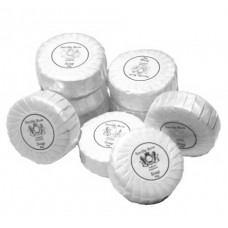 Saville Row 40 gm Soap x 400