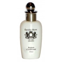 Saville Row Elegance Conditioner x 50