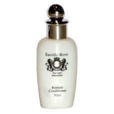 Saville Row Elegance Conditioner x 200