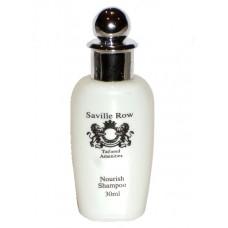 Saville Row Elegance Shampoo x 50