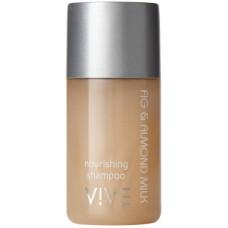 VIVE 40ml Fig & Almond Shampoo x 150