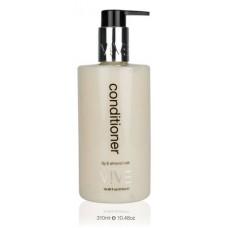 VIVE Conditioner 310ml pump top bottle