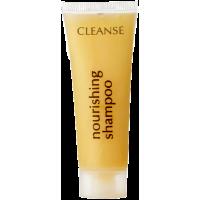 Restore Nourishing Shampoo x 300