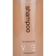 VIVE Shampoo 5 Litre Refill with pump
