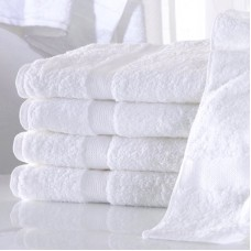 Actil Super Deluxe Bath Sheet