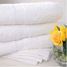 Actil Super Deluxe Hand Towel