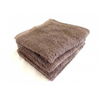Driftwood Towels
