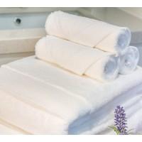 Saville Row Egyptian Cotton Towelling