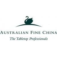 AFC Tableware