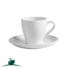 Bistro Tulip Cup