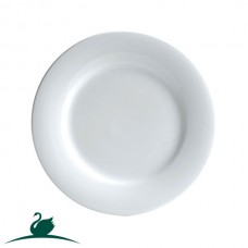 Bistro Plate 260 mm