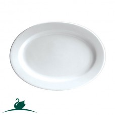 Bistro Oval 460mm