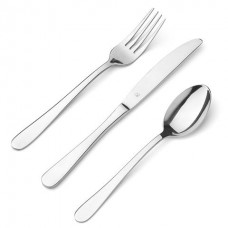 Luxor 24pc Cutlery Set