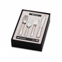 Cutlery Sets Complete Boxed