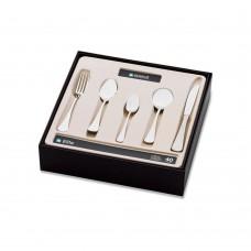 Elite 40pc Cutlery Set