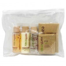 Eartherapy Pamper Pack