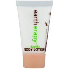 Eartherapy Soothing Body Lotion x 50