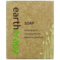 Eartherapy 20g Soap x 400