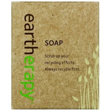 Eartherapy 20g Soap x 100