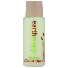 Earth Therapy 30ml Hydrate Conditioner x 100