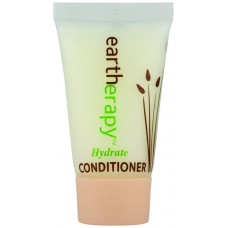 Eartherapy Conditioner 15 ml tube x 50